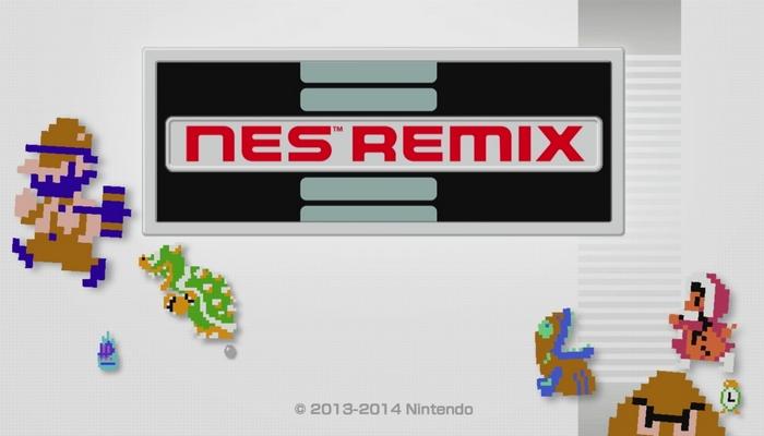 nes-remix-rev-top-pn