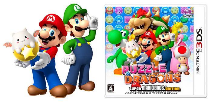 puzzles-and-dragons-super-mario-bros-edition-top-pn