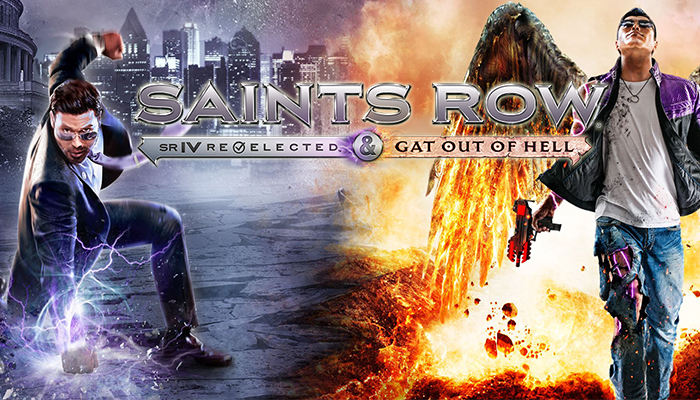 saints-row-4-re-elected-e-gat-out-of-hell-analise-review-pn-n