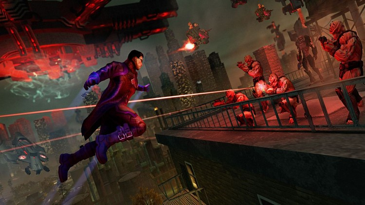 saints-row-4-re-elected-e-gat-out-of-hell-analise-review-pn-n_00001