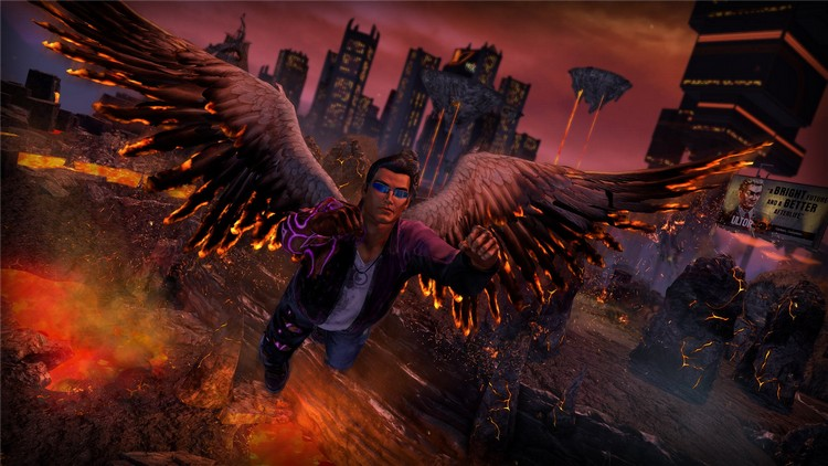 saints-row-4-re-elected-e-gat-out-of-hell-analise-review-pn-n_00002