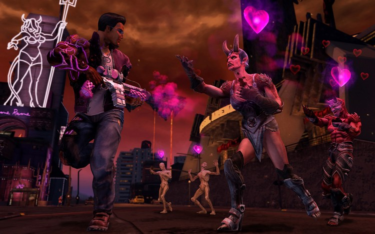 saints-row-4-re-elected-e-gat-out-of-hell-analise-review-pn-n_00003