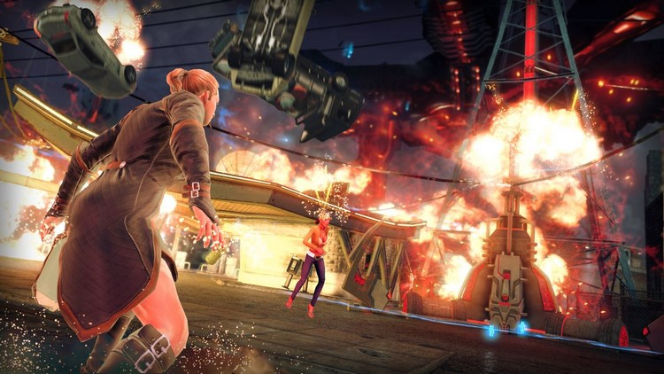 saints-row-4-re-elected-e-gat-out-of-hell-analise-review-pn-n_00004