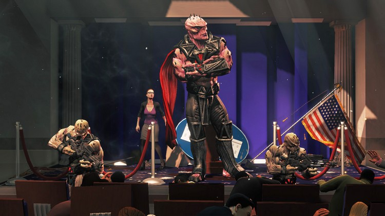 saints-row-4-re-elected-e-gat-out-of-hell-analise-review-pn-n_00006