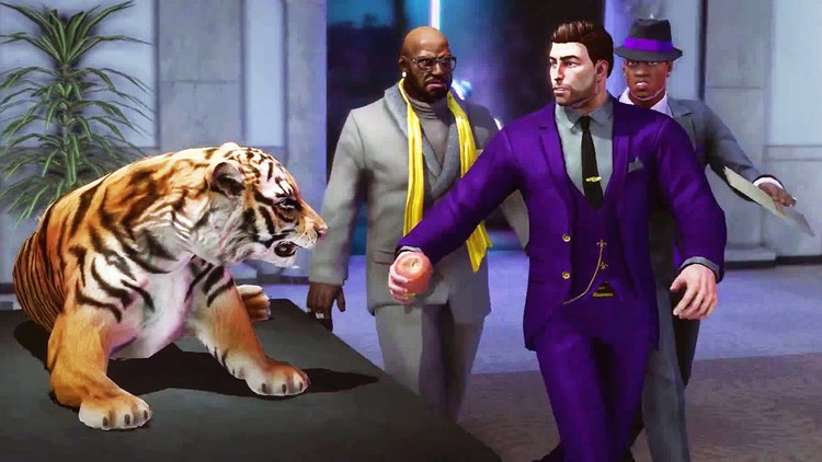 saints-row-4-re-elected-e-gat-out-of-hell-analise-review-pn-n_00007