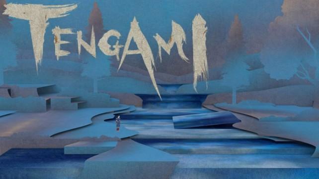 Análise – Tengami