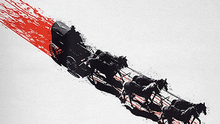 -the-hateful-eight-2015-top-pn-img