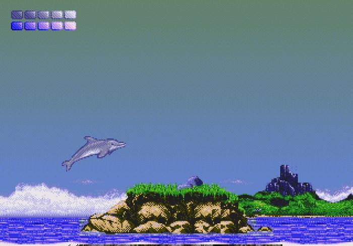 3d-ecco-the-dolphin-rev-2-pn