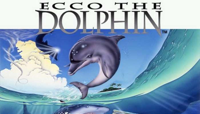 3d-ecco-the-dolphin-rev-top2-pn