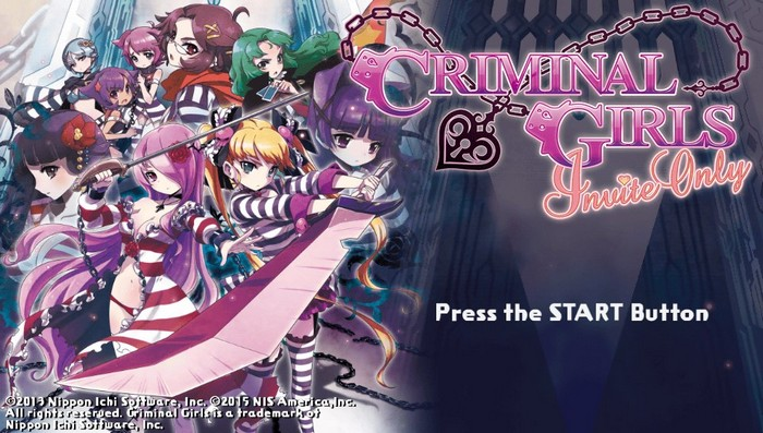 criminal-girls-invite-only-analise-review-pn_00001