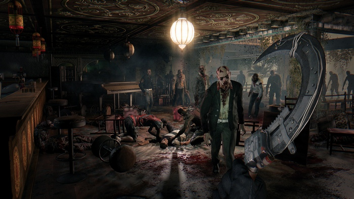 dying-light-analise-review-pn-n2