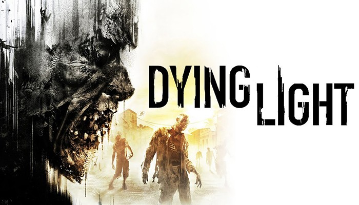 dying-light-analise-review-pn-n_00015