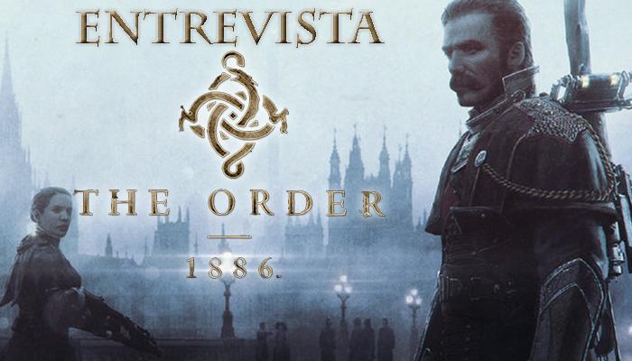 entrevista-the-order