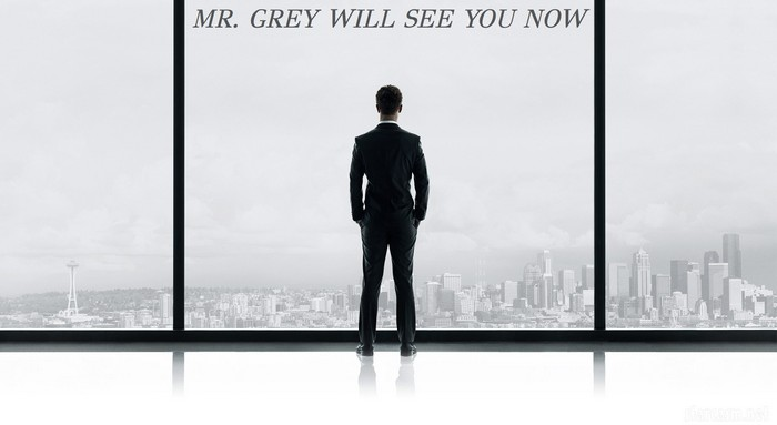 fifty-shades-of-grey-cinquentasombras-de-grey-filme-analise-review-pn-n_00001