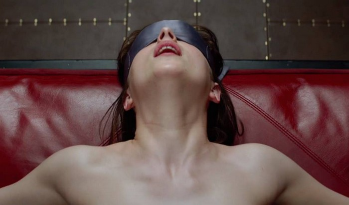 fifty-shades-of-grey-cinquentasombras-de-grey-filme-analise-review-pn-n_00002