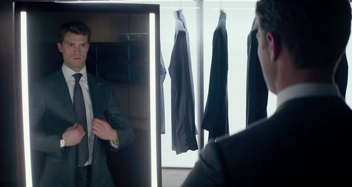 fifty-shades-of-grey-cinquentasombras-de-grey-filme-analise-review-pn-n_00004