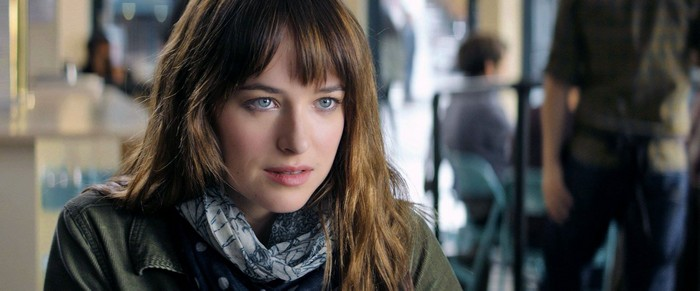 fifty-shades-of-grey-cinquentasombras-de-grey-filme-analise-review-pn-n_00005