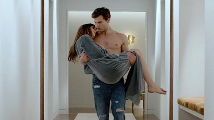 fifty-shades-of-grey-cinquentasombras-de-grey-filme-analise-review-pn-n_00006