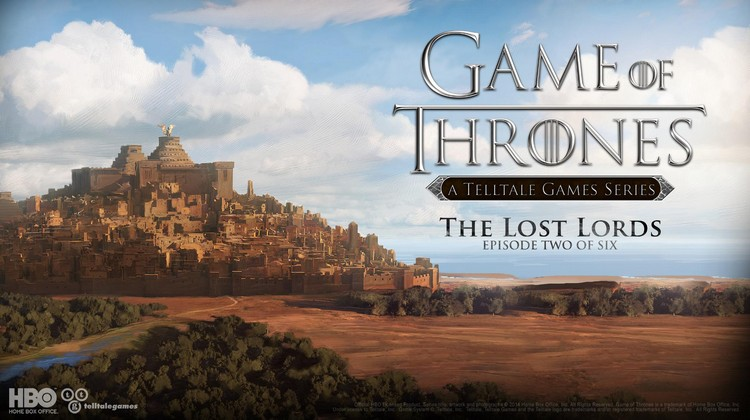game-of-thrones-episode-2-the-lost-lords-imagens-pn-n_00005