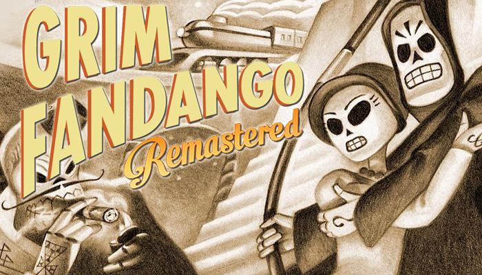 grim-fandango-remastered-analise-review-pn-n