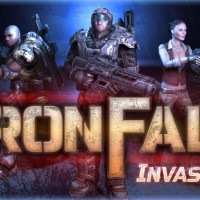 ironfall-invasion-top-random-pn