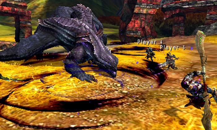 monster-hunter-4-ultimate-analise-review-pn-n_00002