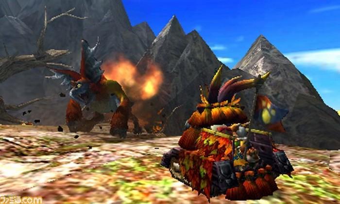 monster-hunter-4-ultimate-analise-review-pn-n_00005