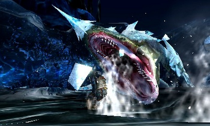 monster-hunter-4-ultimate-analise-review-pn-n_00006