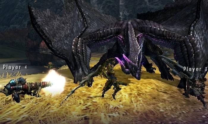 monster-hunter-4-ultimate-analise-review-pn-n_00008