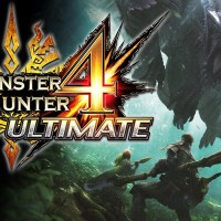 monster-hunter-4-ultimate-analise-review-pn-n_00011