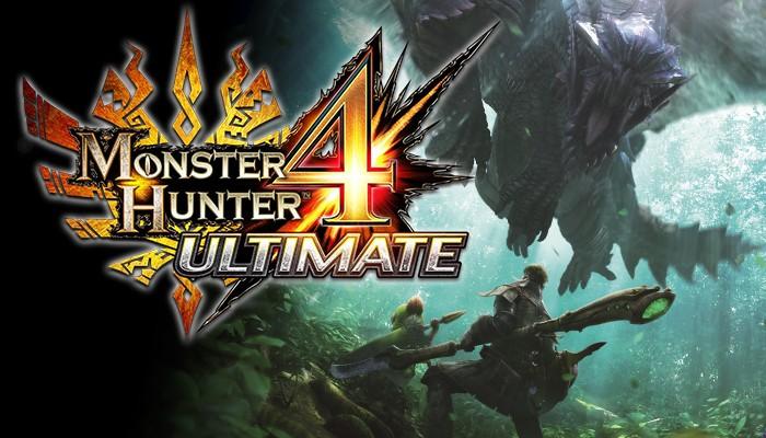 monster-hunter-4-ultimate-analise-review-pn-n_00011