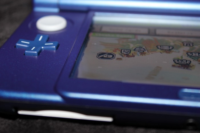 new-nintendo-3ds-analise-review-pn-ana_00001
