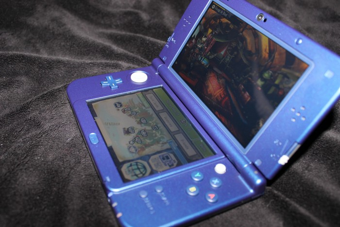 new-nintendo-3ds-analise-review-pn-ana_00003