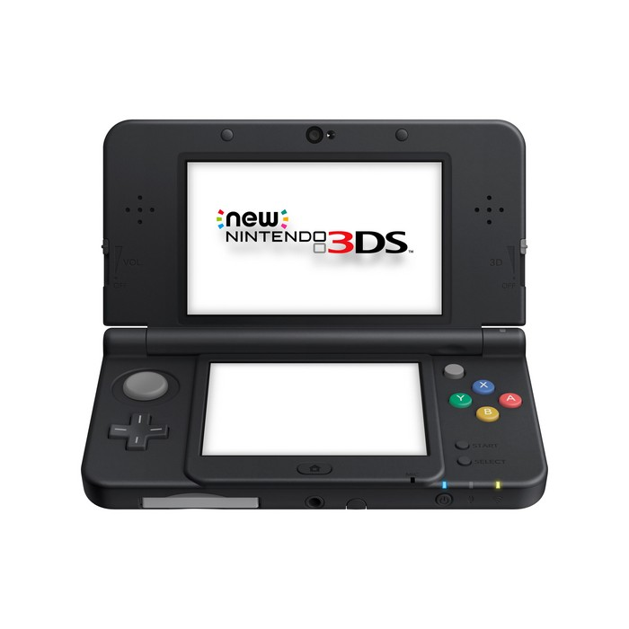 new-nintendo-3ds-analise-review-pn-ana_00006