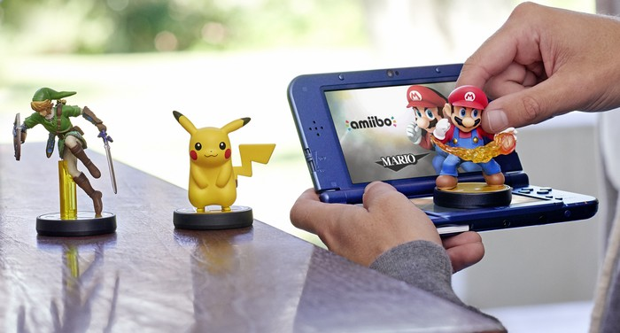 new-nintendo-3ds-analise-review-pn-ana_00007