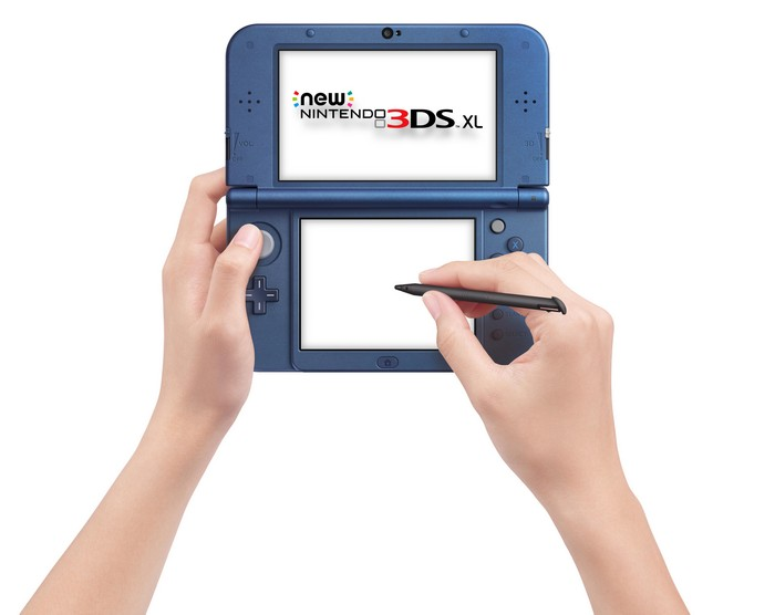 new-nintendo-3ds-analise-review-pn-ana_00008