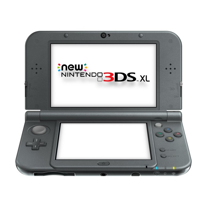 new-nintendo-3ds-analise-review-pn-ana_00009