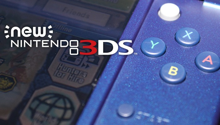 new-nintendo-3ds-analise-review-pn-ana_00010