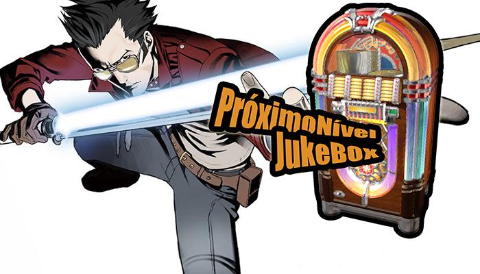 pn-jukebox-no-more-heroes-pn-n