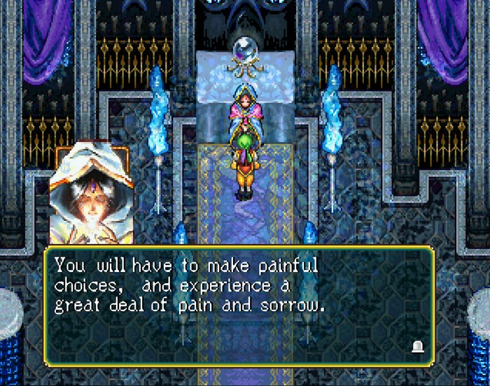 suikoden-suikoden-2-analise-review-pn-n_00001