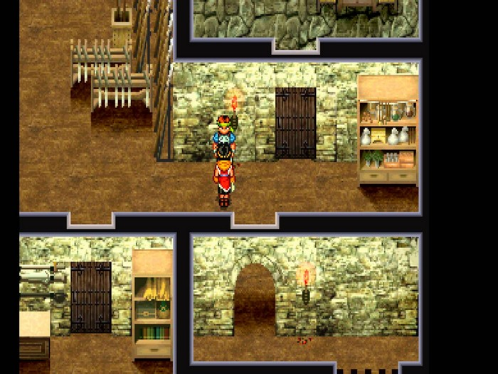 suikoden-suikoden-2-analise-review-pn-n_00003