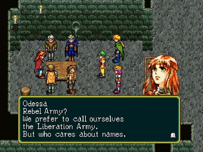 suikoden-suikoden-2-analise-review-pn-n_00007