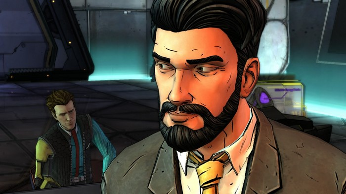 Tales from the Borderlands_20150209192732