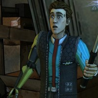 Tales from the Borderlands_20150209194631