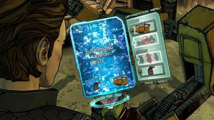 Tales from the Borderlands_20150209194850