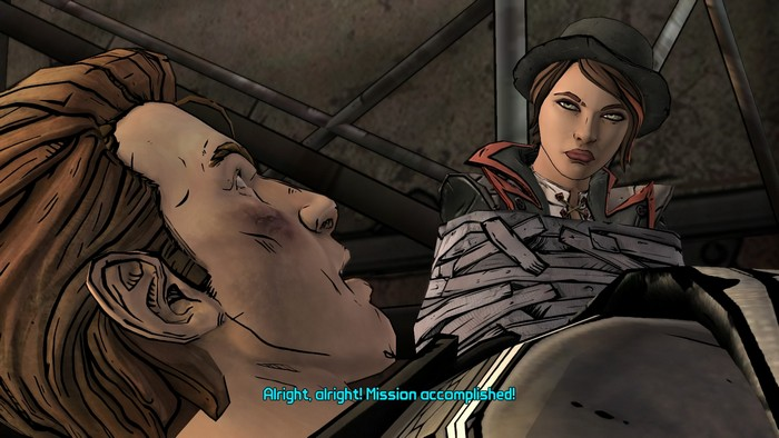 Tales from the Borderlands_20150209200848