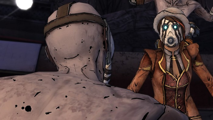 Tales from the Borderlands_20150209214831