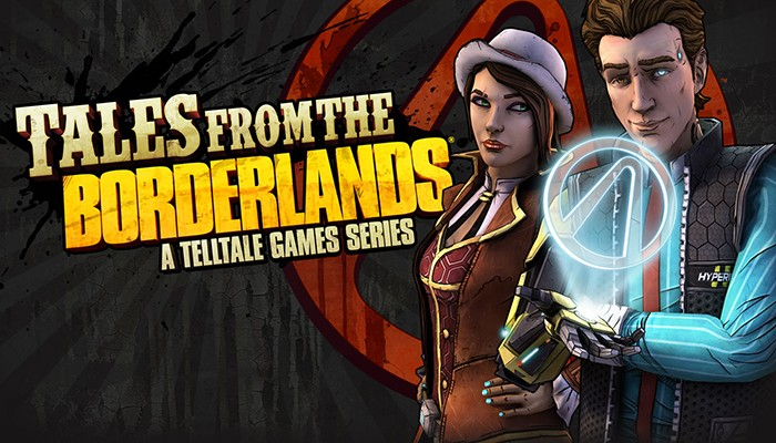 tales-from-the-borderlands-analise-review-pn-n_00031