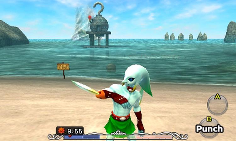 the-legend-of-zelda-majoras-mask-3d-analise-review-pn-n_00007