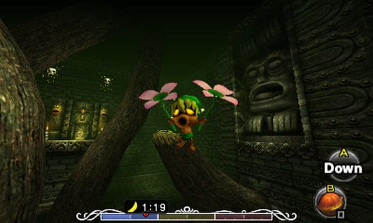 the-legend-of-zelda-majoras-mask-3d-analise-review-pn-n_00009